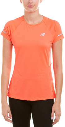 New Balance Ice 2.0 T-Shirt