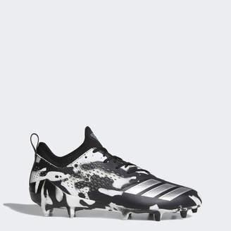 adidas adizero Tagged Cleats