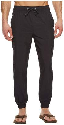 Prana Spencer Jogger Men's Casual Pants