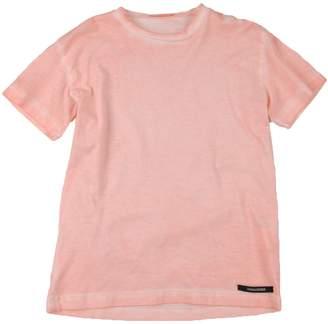 Tagliatore T-shirts - Item 37928230SJ