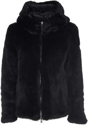 Colmar Clair Dominance Jacket