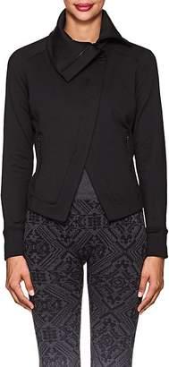 Heroine Sport Women's Boost Jersey Jacket