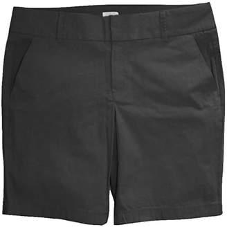 J.Crew J. Crew Factory Women's - Frankie Bermuda Shorts