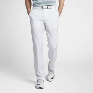 Nike Flat Front Men's Golf Pants