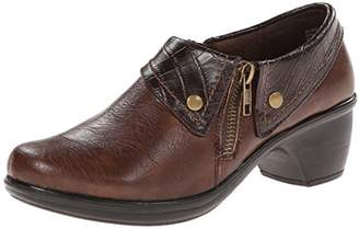 Easy Street Shoes Women's Darcy Boot