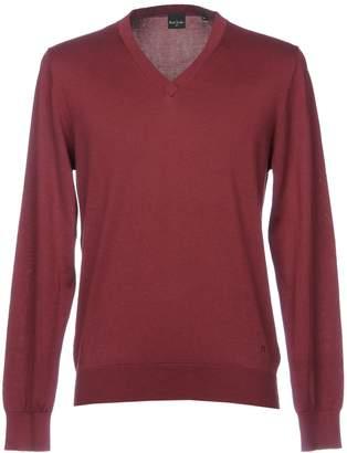 Paul Smith Sweaters - Item 39818719AR