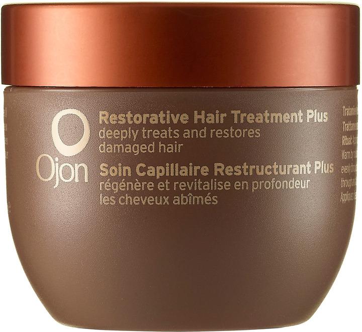 Ojon Damage ReverseTM Restorative Hair Treatment Plus