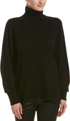 Reiss Adira Cashmere Sweater
