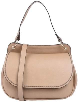 Plinio Visona PLINIO VISONA' Handbags - Item 45473364DM