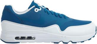 Nike 1 Ultra 2.0 Essential Industrial Blue