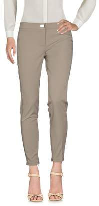 Cristinaeffe COLLECTION Casual trouser