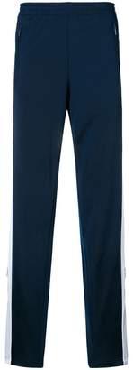 adidas Adibreak trousers