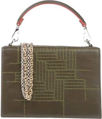 Rodo Handbags - Item 45398748