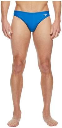 Speedo Solar 1 Brief Men's Swimwear
