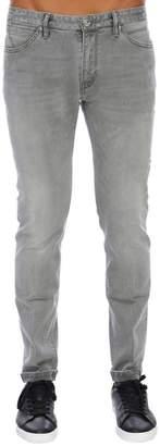 Pt01 Pt Jeans Jeans Men Pt