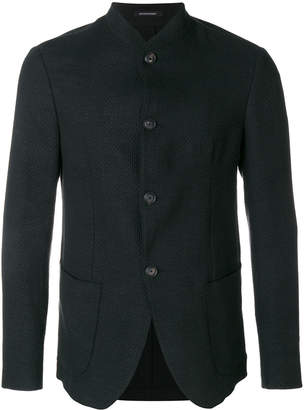 Emporio Armani Cotton Jacket