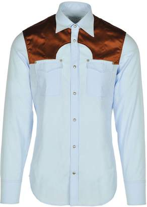 Maison Margiela Shirt Texana