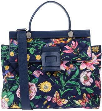 DONATELLA BRUNELLO Handbags - Item 45421719DX