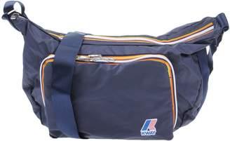 K-Way Cross-body bags - Item 45367615