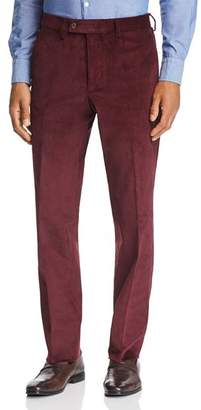 Bloomingdale's The Men's Store at Corduroy Dress Pants - 100% Exclusive