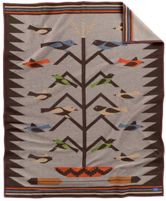 Pendleton Tree of Life 2 Blanket