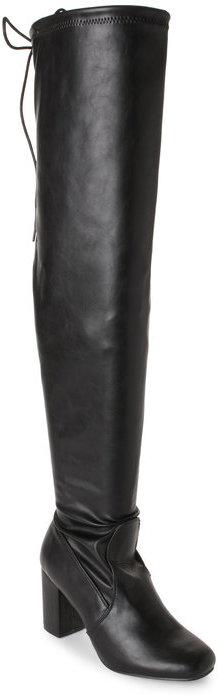 Chinese Laundrychinese laundry Black Kiara Boots