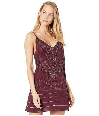 d5c6af033dfd Free People Slip Dresses - ShopStyle