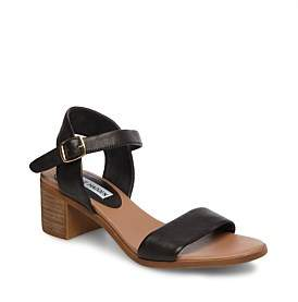 Steve Madden April Sandal