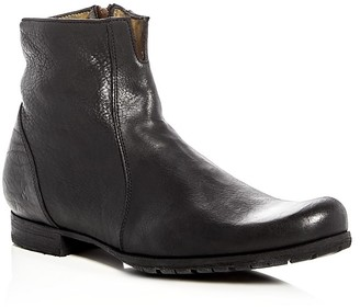 Billy Reid Paglia Boots $495 thestylecure.com