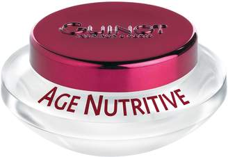 Guinot Age Nutritive Creme