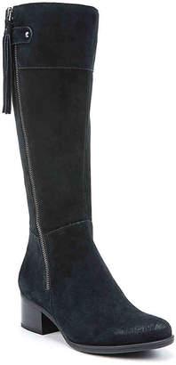 Naturalizer Demi Wide Calf Boot - Women's