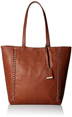 Call It Spring Dinneen Tote Bag $39.99 thestylecure.com