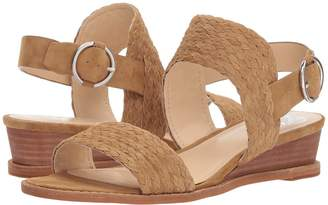 Vince Camuto Raner Women's Shoes