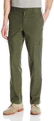 Dockers Utility Cargo Straight Fit Pant