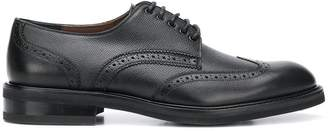 Salvatore Ferragamo Brewood Oxford shoes