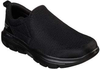 Skechers Go Walk Evolution Ultra-Impeccable Slip-On Sneakers