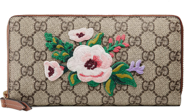 Gucci Gucci Garden: The Souvenir Collection
