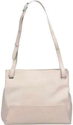 Matt & Nat Cross-body bags - Item 45344175VR