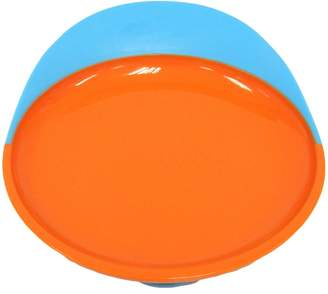 Boon Spill-Catcher Plate