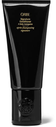 Oribe Signature Conditioner, 200ml - Men - Colorless