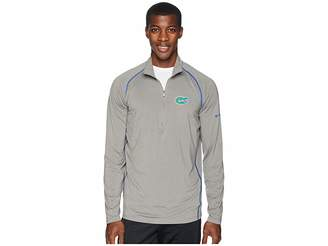 Columbia Collegiate Tuk Mountaintm 1/2 Zip Shirt