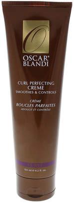 Oscar Blandi 4.2Oz Curve Curl Perfecting Creme