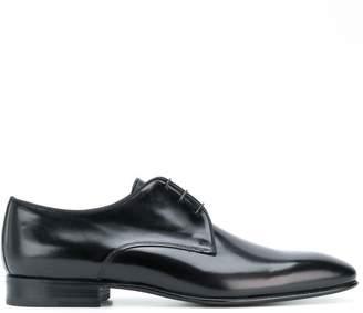 Corneliani Derby shoes