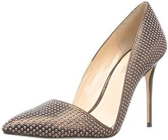 Vince Camuto Imagine Women's Im-ossie Dress Pump