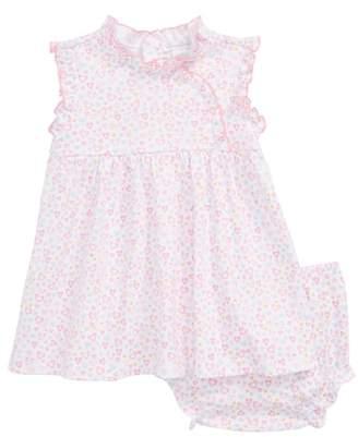 Kissy Kissy Dina Darlings Dress