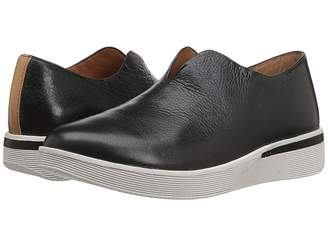 Kenneth Cole Gentle Souls by Hanna