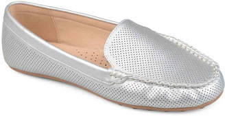 Journee Collection Halsey Loafer - Women's