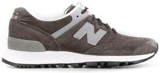New Balance 'Classic traditionnels' sneakers