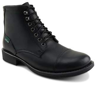 Eastland 1955 Edition Men's High Fidelity Boots