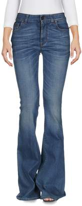 Tom Ford Jeans